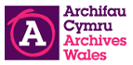Archiveswales logo